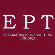 EPT Assessoria e Consultoria Jurídica